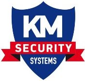 SKM SECURITY