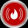 skm-security-alarm-fire